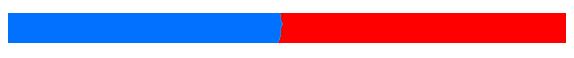 Video Mario productions Logo