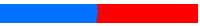 Video Mario productions – professionele videoproducties – Aartrijke Logo